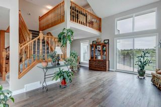 Photo 5: 71 Edgeland Road NW in Calgary: Edgemont Detached for sale : MLS®# A1127577