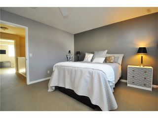 Photo 9: 102 2 WESTBURY Place SW in Calgary: West Springs House for sale : MLS®# C4087728