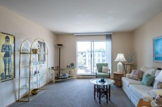 Photo 10: 309 3185 Barons Rd in : Na Uplands Condo for sale (Nanaimo)  : MLS®# 883781