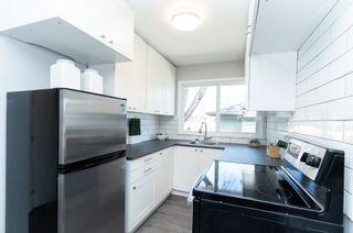 Photo 5: 521 East Harvard Avenue in Winnipeg: East Transcona House for sale (3M)  : MLS®# 1809678
