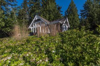 Photo 52: 2470 Lighthouse Point Rd in : Sk French Beach House for sale (Sooke)  : MLS®# 867503