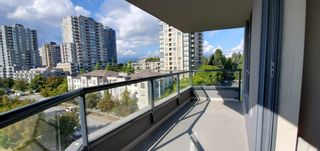 """Photo 35: 706 3520 CROWLEY Drive in Vancouver: Collingwood VE Condo for sale in """"Millenio"""" (Vancouver East)  : MLS®# R2617319"""