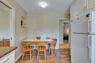 Photo 14: 1936 E SOUTHMERE Crescent in Surrey: Sunnyside Park Surrey House for sale (South Surrey White Rock)  : MLS®# R2566809