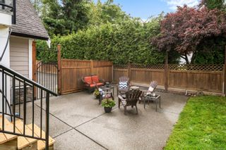 Photo 8: 2016 Stellys Cross Rd in : CS Saanichton House for sale (Central Saanich)  : MLS®# 884936