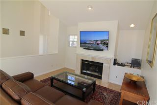 Photo 13: 1 Veroli Court in Newport Coast: Residential for sale (N26 - Newport Coast)  : MLS®# OC18222504