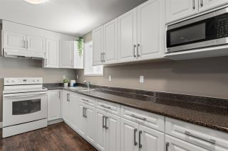 Photo 36: 1308 COAST MERIDIAN Road in Coquitlam: Burke Mountain House for sale : MLS®# R2572284