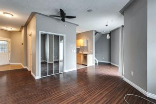 Photo 14: 1106 1514 11 Street SW in Calgary: Beltline Apartment for sale : MLS®# A1141320
