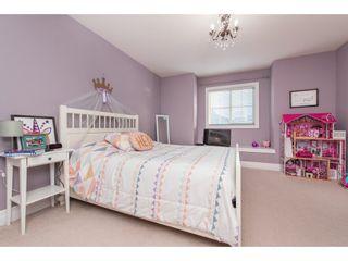"Photo 23: 86 6449 BLACKWOOD Lane in Chilliwack: Sardis West Vedder Rd Townhouse for sale in ""Cedar Park"" (Sardis)  : MLS®# R2529029"