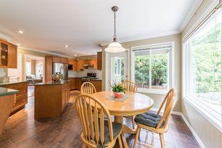 "Photo 4: 5298 GLEN ABBEY Place in Delta: Cliff Drive House for sale in ""IMPERIAL VILLAGE"" (Tsawwassen)  : MLS®# R2599723"