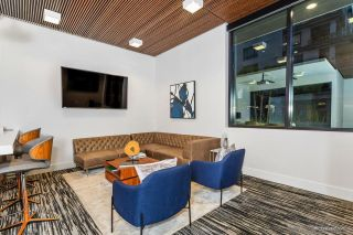 Photo 13: DOWNTOWN Condo for sale : 2 bedrooms : 2604 5th Ave #301 in San Diego