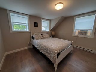 Photo 7: 12 CRESCENT Avenue in Kentville: 404-Kings County Residential for sale (Annapolis Valley)  : MLS®# 202117152