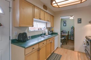 Photo 10: 7423 WREN Street in Mission: Mission BC House for sale : MLS®# R2241368