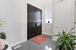 Photo 16: 3027 64 Avenue NE: Rural Leduc County House for sale : MLS®# E4257853