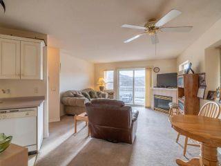 Photo 6: 38 807 RAILWAY Avenue: Ashcroft Apartment Unit for sale (South West)  : MLS®# 155069
