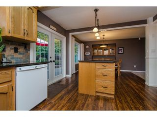 """Photo 10: 30842 E OSPREY Drive in Abbotsford: Abbotsford West House for sale in """"BLUE JAY"""" : MLS®# R2250708"""