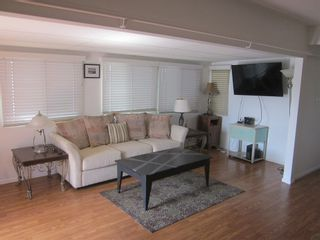 Photo 2: OCEANSIDE Mobile Home for sale : 2 bedrooms : 171 Sherri Ln