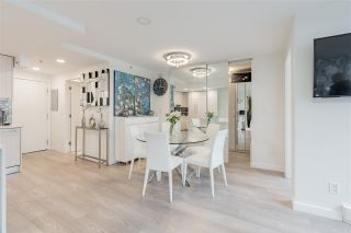 Photo 14: 1205 930 CAMBIE Street in Vancouver: Yaletown Condo for sale (Vancouver West)  : MLS®# R2601318