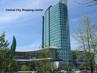Photo 20: 305 14377 103 Avenue in Surrey: Whalley Condo for sale (North Surrey)  : MLS®# R2119129