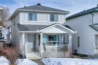 Photo 1: 148 Arbour Wood Mews NW in Calgary: Arbour Lake Detached for sale : MLS®# A1079905