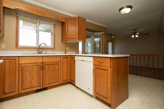 Photo 10: 5050 RALEIGH Road in St Clements: House for sale : MLS®# 202124679