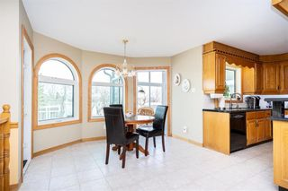 Photo 10: 179 Diane Drive in Winnipeg: Lister Rapids Residential for sale (R15)  : MLS®# 202107645