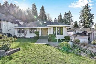 Photo 3: 11467 139 Street in Surrey: Bolivar Heights House for sale (North Surrey)  : MLS®# R2575936