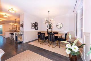 Photo 4: 1717 15 Street NW in Calgary: Capitol Hill Semi Detached for sale : MLS®# A1109111