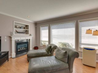 Photo 18: 6280 DOVER Road in Richmond: Riverdale RI House for sale : MLS®# R2567745