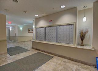 Photo 7: 416 271 Charlotte Way: Sherwood Park Condo for sale : MLS®# E4266438