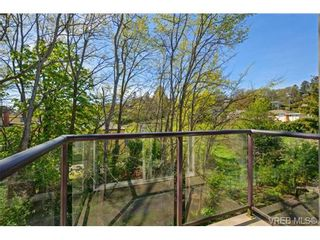 Photo 13: 311 1485 Garnet Rd in VICTORIA: SE Cedar Hill Condo for sale (Saanich East)  : MLS®# 727717