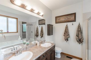 "Photo 13: 73 24185 106B Avenue in Maple Ridge: Albion Townhouse for sale in ""TRAILS EDGE"" : MLS®# R2086913"