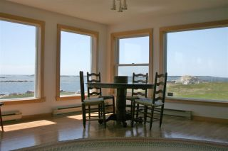 Photo 13: 65 West Bear Point Road in Woods Harbour: 407-Shelburne County Residential for sale (South Shore)  : MLS®# 202105123