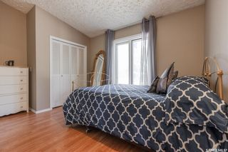 Photo 25: Harasym Ranch in Corman Park: Residential for sale (Corman Park Rm No. 344)  : MLS®# SK862516