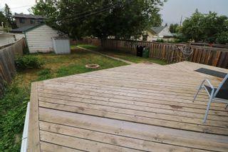 Photo 38: 10831 68 Avenue in Edmonton: Zone 15 House for sale : MLS®# E4259049