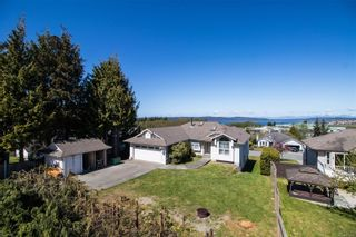 Photo 22: 2131 Northland Rd in : NI Port McNeill House for sale (North Island)  : MLS®# 873854