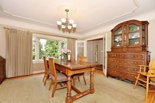 Photo 9: 5829 HUDSON Street in Vancouver: South Granville House for sale (Vancouver West)  : MLS®# R2307089