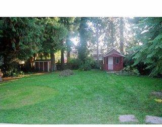Photo 2: 24974 122ND Avenue in Maple_Ridge: Websters Corners House for sale (Maple Ridge)  : MLS®# V741847
