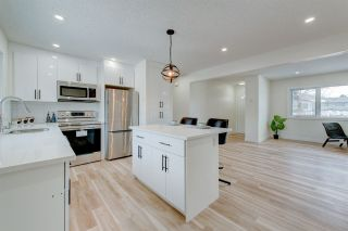 Photo 11: 13423 113A Street in Edmonton: Zone 01 House for sale : MLS®# E4229759