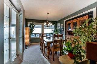 """Photo 7: 2966 COYOTE Court in Coquitlam: Westwood Plateau House for sale in """"WESTWOOD PLATEAU"""" : MLS®# R2130291"""