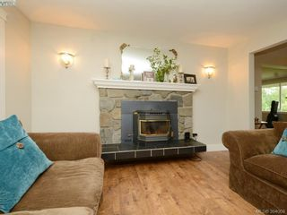 Photo 11: 11170 Heather Rd in NORTH SAANICH: NS Lands End House for sale (North Saanich)  : MLS®# 789964