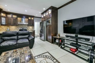 """Photo 21: 4667 200 Street in Langley: Langley City House for sale in """"Langley"""" : MLS®# R2564320"""