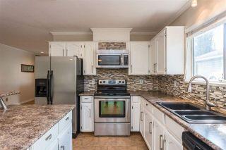Photo 6: 12025 206B Street in Maple Ridge: Northwest Maple Ridge House for sale : MLS®# R2464942