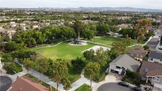 Photo 22: 4 Hunter in Irvine: Residential for sale (NW - Northwood)  : MLS®# OC21113104