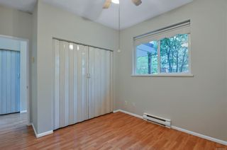 Photo 15: 52 251 McPhedran Rd in Campbell River: CR Campbell River Central Condo for sale : MLS®# 875653