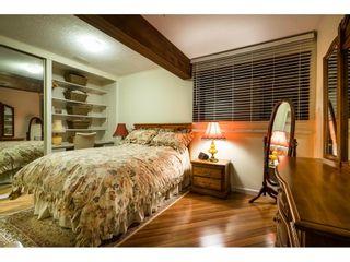 Photo 20: 11658 272 Street in Maple Ridge: Whonnock House for sale : MLS®# R2560673