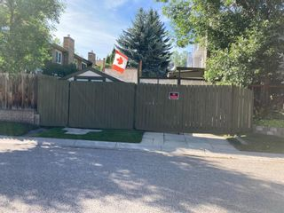 Photo 5: 320 Midpark Gardens SE in Calgary: Midnapore Detached for sale : MLS®# A1140002