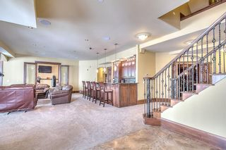 Photo 35: 258210 10 Street E: Rural Foothills County Detached for sale : MLS®# C4273698