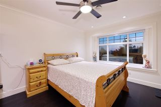 Photo 10: 8150 PRINCE EDWARD Street in Vancouver: South Vancouver House for sale (Vancouver East)  : MLS®# R2532310