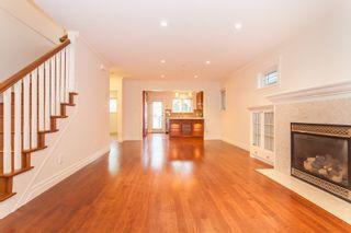"Photo 3: 3427 W 7TH Avenue in Vancouver: Kitsilano House for sale in ""KITSILANO"" (Vancouver West)  : MLS®# R2109857"