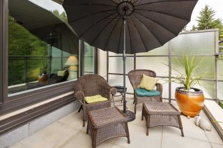 """Photo 31: 905 1415 PARKWAY Boulevard in Coquitlam: Westwood Plateau Condo for sale in """"CASCADE"""" : MLS®# R2588709"""